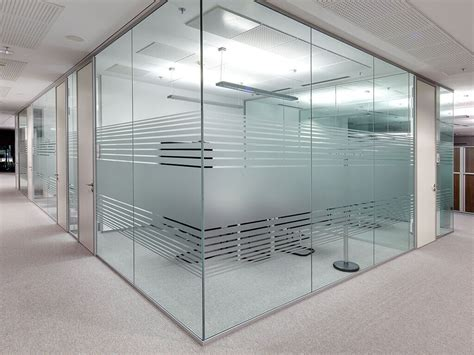 glass partition walls for home glass partition walls toronto for office home