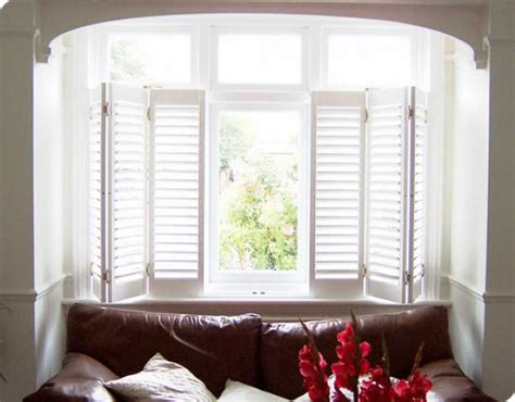 Shutter Blinds For Windows Decor Diy Interior Shutters Window Novalinea Bagni Interior Diy Interior Shutters Ideas With