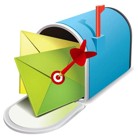 best way to archive emails direct mail marketing marketing project help