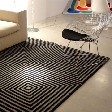 tappeti anni 70 tappeti anni 70 geometrici psichedelici otical astratti