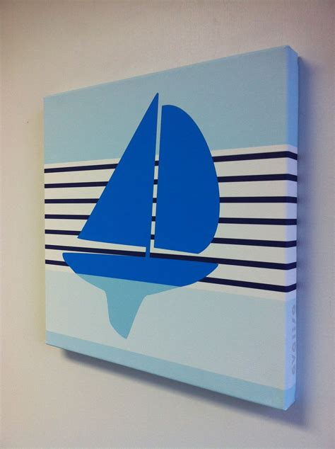 sailboat easy sailboat easy painting activity sigma sisterhood