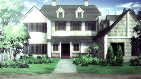 House Theme by Human World Alius S House Forums Myanimelist Net