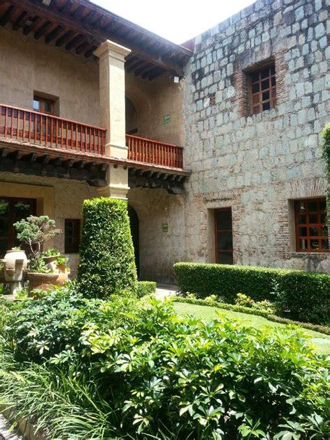 hotel camino real oaxaca hotel camino real oaxaca m 233 xico oaxaca vives en mi
