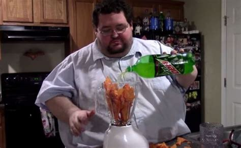 can dogs eat doritos how to make doritos flavored mountain dew at home neatorama