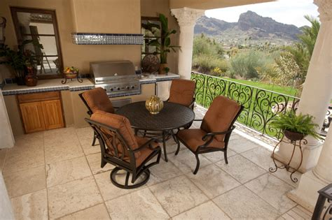 today s patio outdoor furniture decor patio furniture