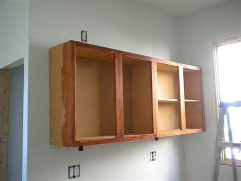 how to hang garage cabinets 851 best images about diy home improvement furnishings