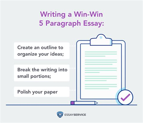 Five Paragraph Essay Length by How To Write A 5 Paragraph Essay Outline Template And Sle Essay Service