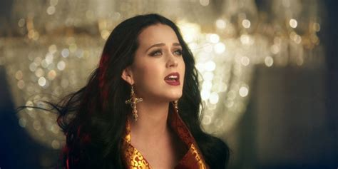 download mp3 free unconditionally katy perry katy perry s unconditionally video is here