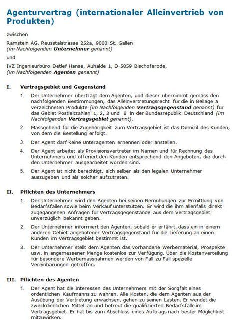 Anschreiben Deutsche Rentenversicherung Anschreiben Zur Gewinnung Sponsoring Partnern Anfrage