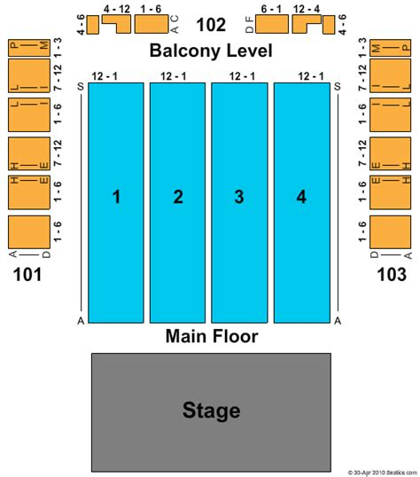 gramercy theater seating capacity concert venues in new york ny concertfix