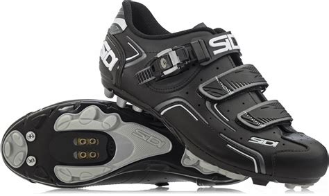 sidi mountain bike shoes s sidi buvel mtb shoes gt apparel gt shoes footwear gt s
