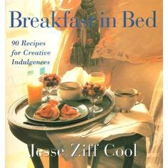 jesse ziff cool cookbooks i want to own on pinterest 45 pins