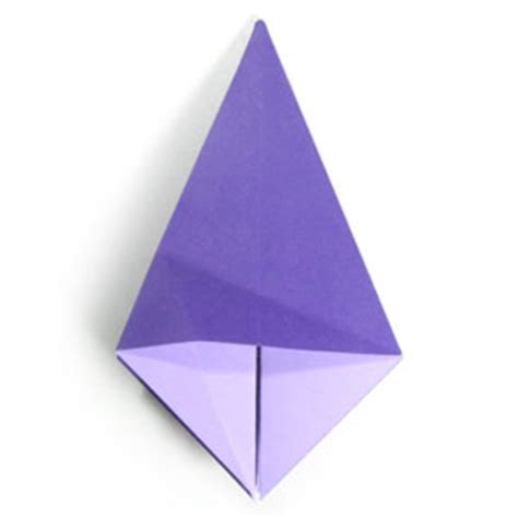 Origami Swivel Fold - swivel fold in origami page 3