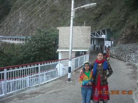 room booking vaishno devi bhawan pin vaishno devi room booking at bhawan by shrine board on