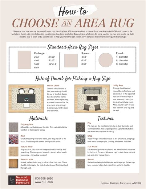 rugs guide area rug guide ehsani rugs