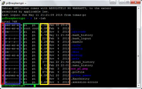 format date output bash basic linux commands about technologies for your digital