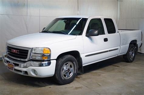 old cars and repair manuals free 2003 gmc envoy navigation system 15 best images about chevrolet cars trucks workshop service repair manual downloads on