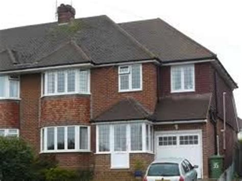 Hip Roof Extension 17 Best Images About Extension On Rear