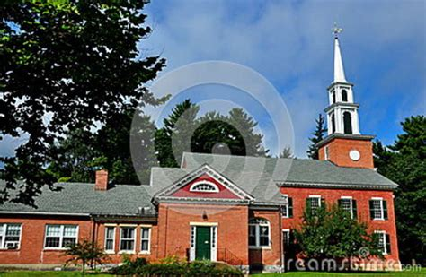 congregational holiness church