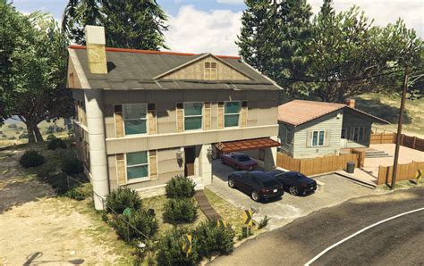 gta v buy houses buying a house in gta 5 online 28 images how to buy a house on gta 5 online ps3 howsto co