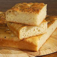 inilah jenis roti tawar  berbagai negara resep kue