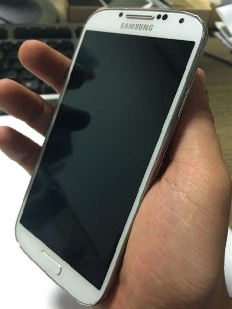 Casing E310 Samsung used smartphone from mankyeong corp b2b marketplace portal