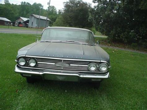 buy chevrolet impala where can i buy a 1967 chevrolet impala 4 door hardtop