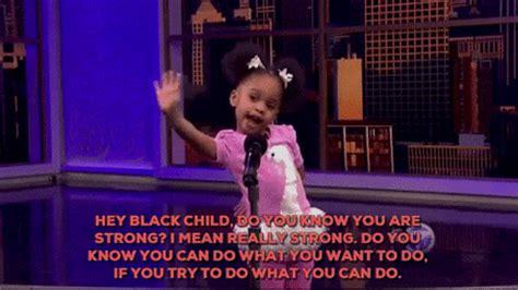 hey black child books odin s b log destinyrush angelou s hey black child