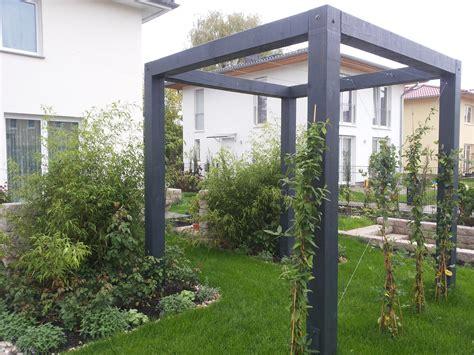 Gartenplanung Rostock by Hausgarten In Berlin Neuk 246 Lln Vorentw 252 Rfe Bis Baubegleitung