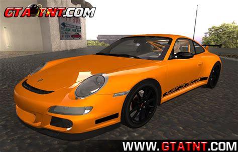 drift porsche 911 ultimade drift clan porsche 911 gt3 rs