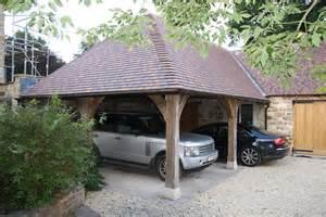 garage designs uk garages wye oak