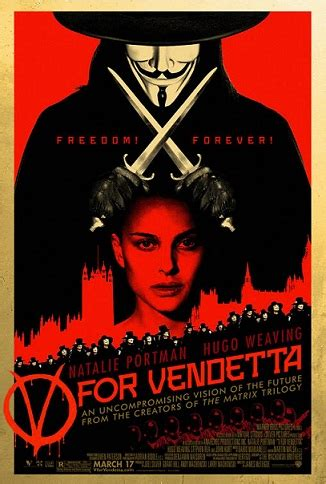 film v for vendetta bagus v for vendetta film tv tropes