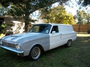 1962 Ford Falcon For Sale 36603275 617 Jpg