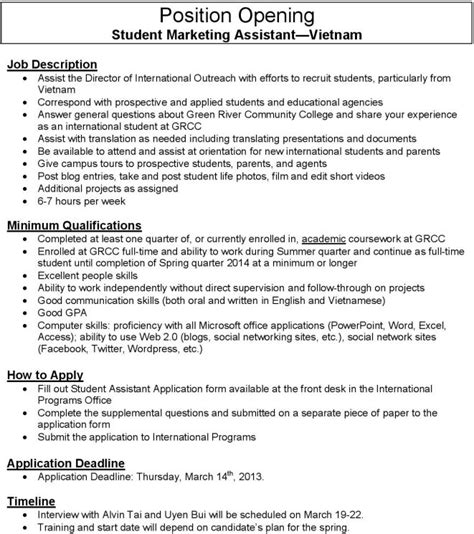 sales and marketing description advertising executive salary advertising account executive