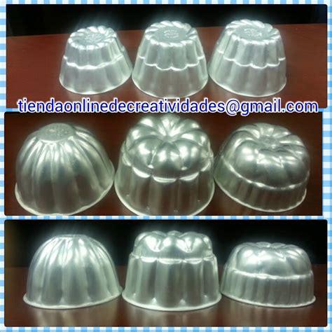 moldes para gelatina en usa moldes para gelatinas en california car interior design