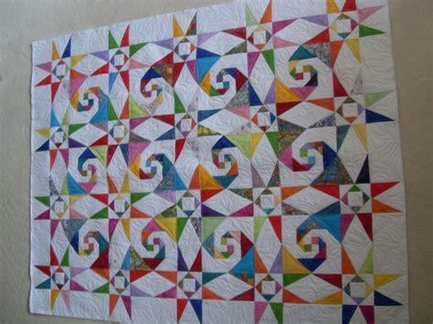 quilt pattern snail s trail 61 best storm at sea quilt images on pinterest quilt