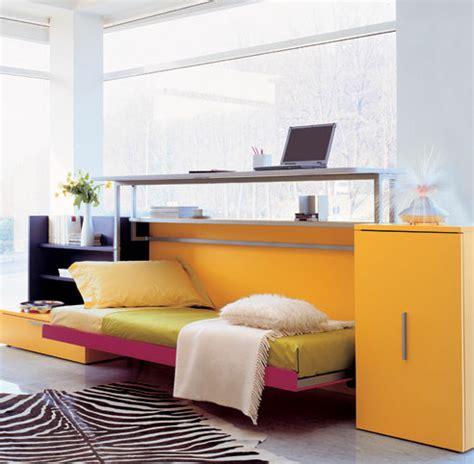 modern kids beds cabrio in modern kids beds by resourcefurniture com
