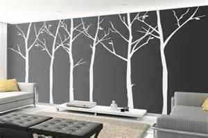 cool wall painting ideas pin by france addington lee on color ideas for accent