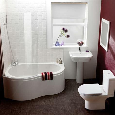 badewanne kleines bad badewanne f 252 r kleines bad