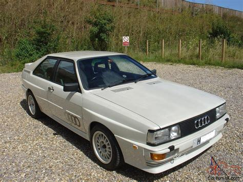 vehicle repair manual 1991 audi coupe quattro windshield wipe control service manual instruction for a 1991 audi coupe quattro heater core replacement 1991 audi