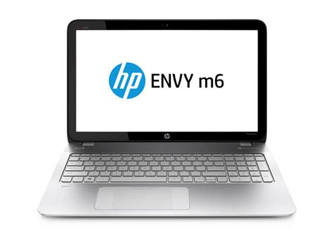 Baterai Laptop Notebook Hp Eny Touchsmart M6 M6 K 714762 1c1 7 S thunk news gifts we all want