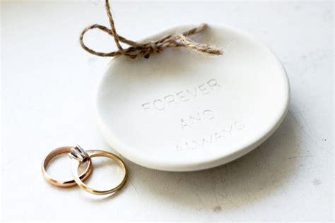 Wedding Ring Holder Dish by Wedding Ring Holder Ring Dish Ring Bowl 2470288 Weddbook