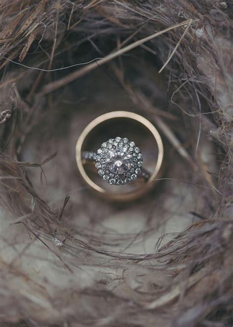 Verlobungsring Für Sie by Die Besten 25 Ehering Bilder Ideen Auf