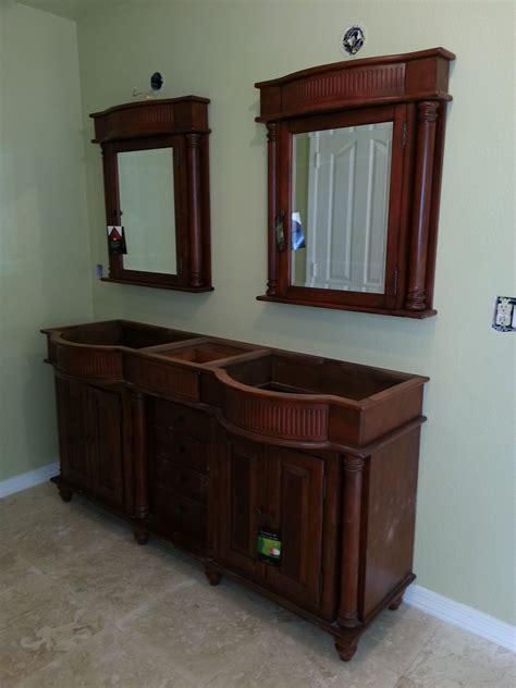 custom bathroom vanity ideas custom bathroom vanity and mirrors bathroom ideas
