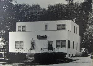 history marcy mortuary svoboda funeral home