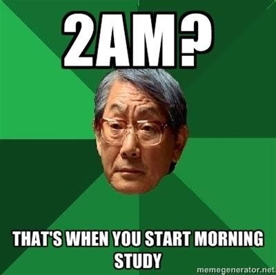 Asain Meme - asian dad meme on tumblr
