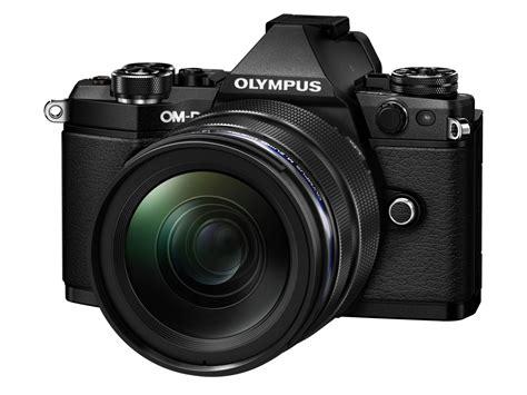 Olympus A D olympus om d e m5 ii optyczne pl