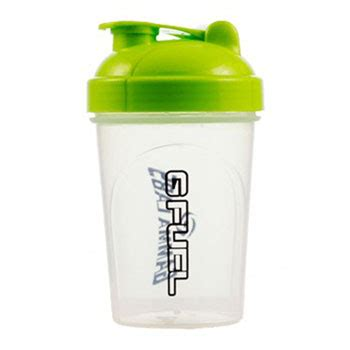 g fuel energy drink review plastic g fuel energy drink shaker cup bottle green blue