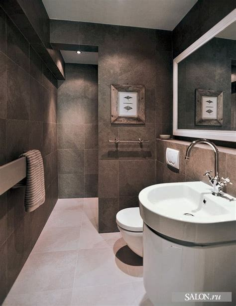 shower ideas for bathrooms master bathroom ideas bathroom ideas