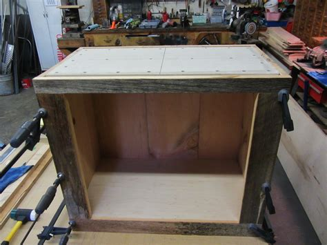 orange county woodworkers woodworking woodworking orange county plans pdf